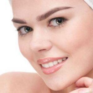 Види і лікування прищів на обличчі