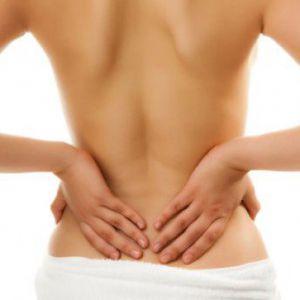 Чи можливо вилікувати грижу хребта без операції?