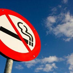 Шкода куріння при вагітності: отрута для дитини і матері
