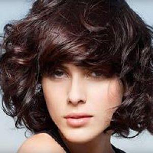 Вибираємо кращу глину для укладання волосся