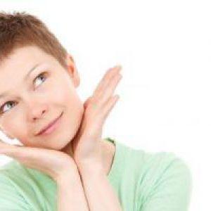 Чи знаєте ви, як прибрати бородавку на обличчі? Фото і особливості лікування плоских наростів на носі, століттях очей